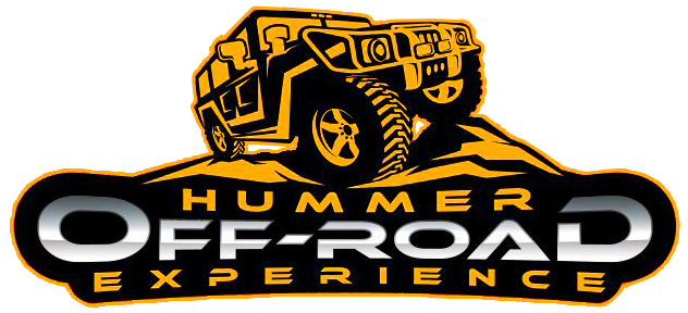 Hummer OffRoad Experience